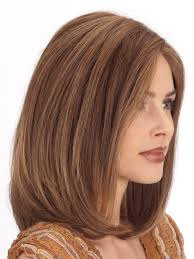 pictures pf frosted hair brown hair with frosted highlights brown hairs
