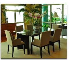 Manila Home Furniture Rental Our Furniture - Furniture manila