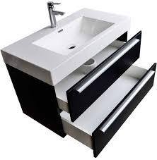 bathroom cabinets wall hung vanity cabinet floating vanity unit