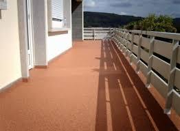 estrich balkon estrich auf balkon abdichten estrich auf balkon abdichten die