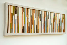 wood pieces for walls wood wall sculpture wood pieces featured on