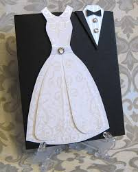 unique wedding invitations how to create unique wedding invitations svapop wedding