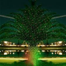 small laser light treelaser tree lights for