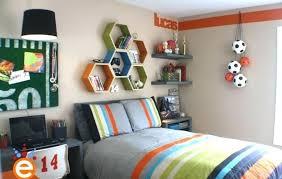 chambre ado originale etagere chambre ado chambre ado etagere originale etagere murale