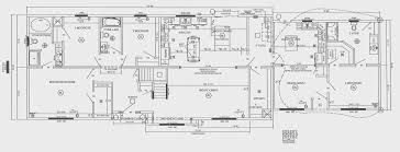 modular in law suite house plans with inlaw suite best of in law modular home