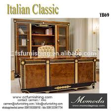 Living Room Buffet Cabinet by Alibaba Manufacturer Directory Suppliers Manufacturers