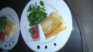 cuisine a domicile tarif menus et tarifs cuisinier traiteur a domicile beganne redon