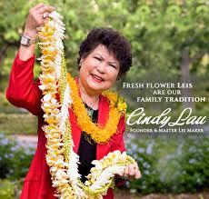 hawaiian leis flower leis hawaiian leis s shoppe in honolulu hawaii