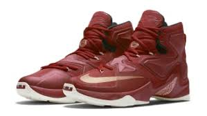 Nike Lebron 13 nike lebron 13 greatness nike sole collector