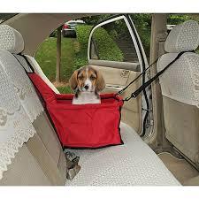 protection siege voiture pour siege auto panier imperméable protection siège arrière auto voiture pour chien