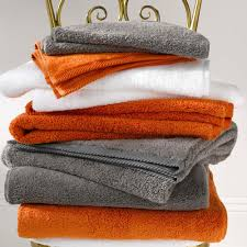 Luxury Bathroom Rugs Awesome Orange Bath Towels And Rugs Bath Rugs Mats Walmart