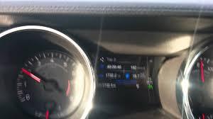 mustang gt fuel economy 2015 mustang gt fuel economy
