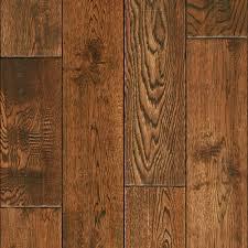 flooring scraped hardwood flooring prices shaw hickory care