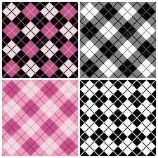 fabric stock vectors royalty free fabric illustrations