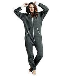 womens onesies jumpsuits onesie for on sale skylinewears