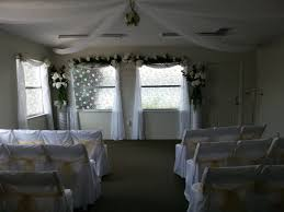 weddings crystal river florida majestic manatee tours