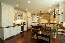 Kitchen Rustic Design Northbrook Rustic Rustic Kitchen Chicago By Kitchen Design