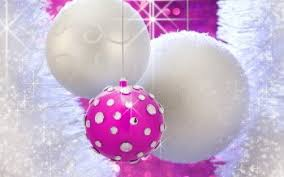 1377 ornaments hd wallpapers backgrounds wallpaper