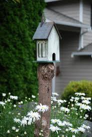 81 best tree stump ideas images on pinterest fairies garden