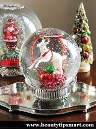 Christmas Craft Ideas 2012