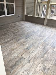 atlanta flooring companies easyrecipes us