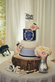 professional cakes www deeji i 2017 03 prices for wedding cakes s