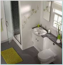 Shower Curtains For Small Bathrooms Small Toilets For Small Bathrooms Torahenfamilia Benefits On