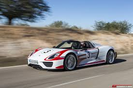 porsche 918 front 2015 porsche 918 spyder specifications and review autobaltika com