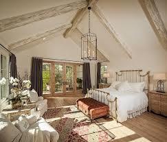 137 best elegant bedrooms images on pinterest cottage bedrooms