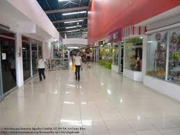 file hallway in plaza san carlos shopping mall jpg wikimedia commons