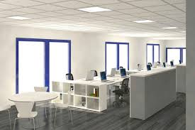Office Space Interior Design Ideas Beautiful Small Office Interiors Hungrylikekevin Com