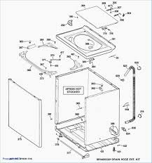 ge dryer motor wiring diagram ge dryer belt replacement u2022 wiring