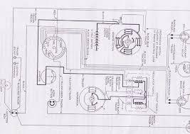 power major wiring diagram yesterday u0027s tractors