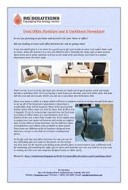 Home Decor Stores Regina by Trusting Home Office Furniture Phoenix Tags Office Furniture