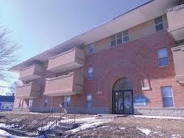 1 Bedroom Apartments Champaign Il 609 S Randolph St Champaign Il 61820 Realtor Com