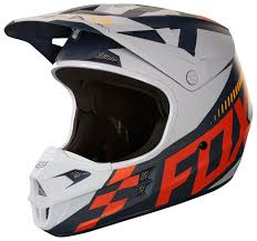 fox motocross shirts fox racing v1 sayak helmet cycle gear