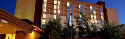 Comfort Inn Reno Holiday Inn Reno Sparks Hotel By Ihg