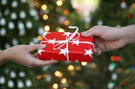 honest christmas gift ideas for guys chicago tribune