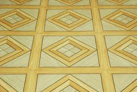 how to restore shine to linoleum flooring home guides sf gate