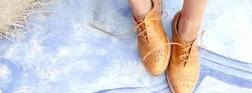 shop elf u0027s handcrafted wedges sandals heels boots