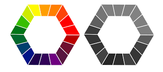 creativomnicon post 002 mixing color