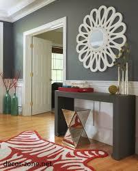Modern Dressing Table Designs For Bedroom Ideas Mirrors Lighting - Dressing table modern design