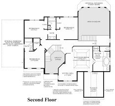 American Builders And Craftsmen Glastonbury Ct New Homes For Sale Glastonbury Estates