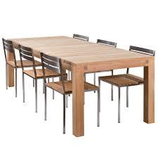modern timber coffee tables outdoor timber furniture online robert plumb