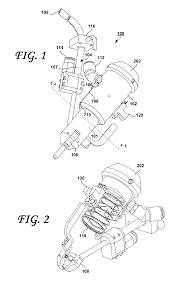 patent us8127643 methods devices and systems for feeding
