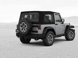 jeep wrangler jk tires 2018 jeep wrangler jk rubicon 4x4 augusta ga thomson aiken
