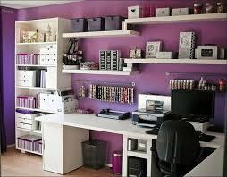 best 25 purple home office paint ideas on pinterest purple