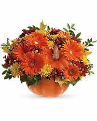 thanksgiving bouquet unique thanksgiving centerpieces for your table