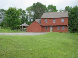 danville vt properties for sale