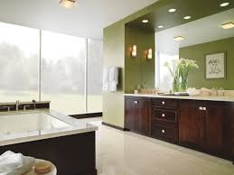 lahara bathroom collection